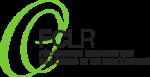 logo de la FCLR