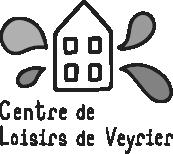 Logo - Association du centre de loisirs et de rencontre de Veyrier