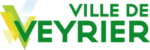Logo de la Ville de Veyrier